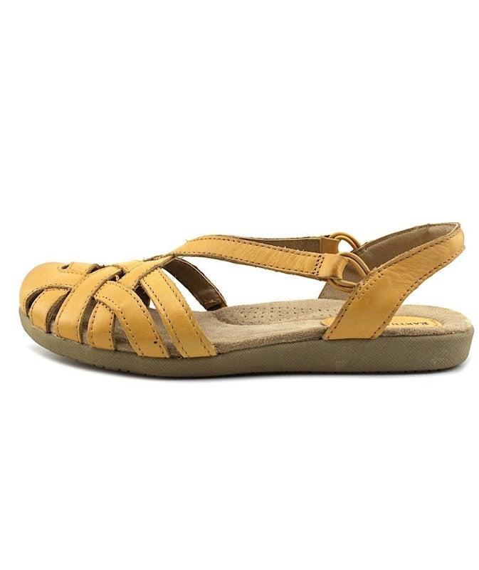 Earth Origins Nellie Women's Sandal