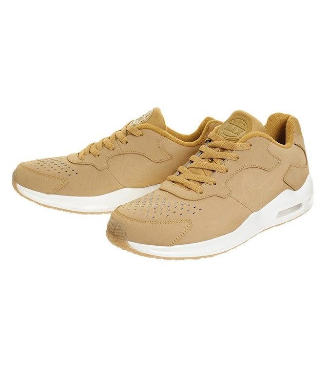Nike Air Max Guile Sneakers For Men
