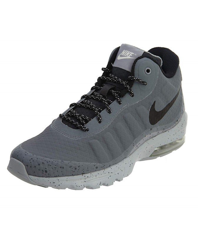 Discount Mens Nike Air Max Invigor Trainers Shoes Online Sale