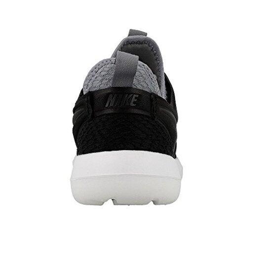 NIKE Roshe Two Se Athletic Women's Shoes Size US