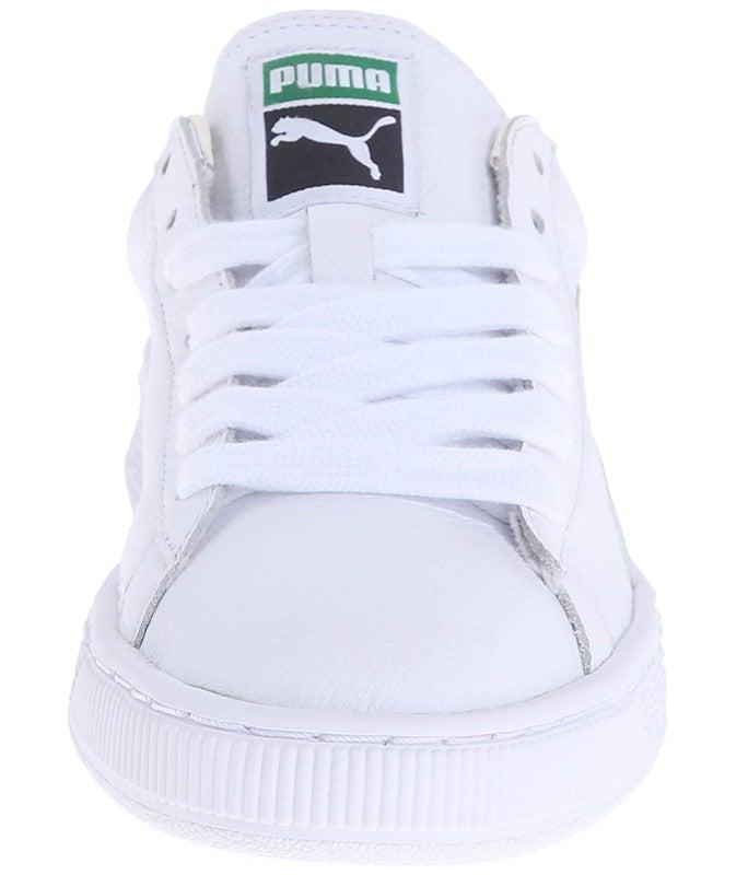 PUMA Women's Basket Classic Lfs Wn's Fashion Sneaker US