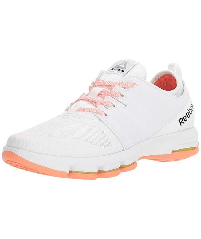 Reebok Women's Cloudride DMX Walking Shoe US
