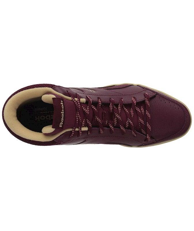 Reebok Women's Royal Aspire 2 Walking Shoe US