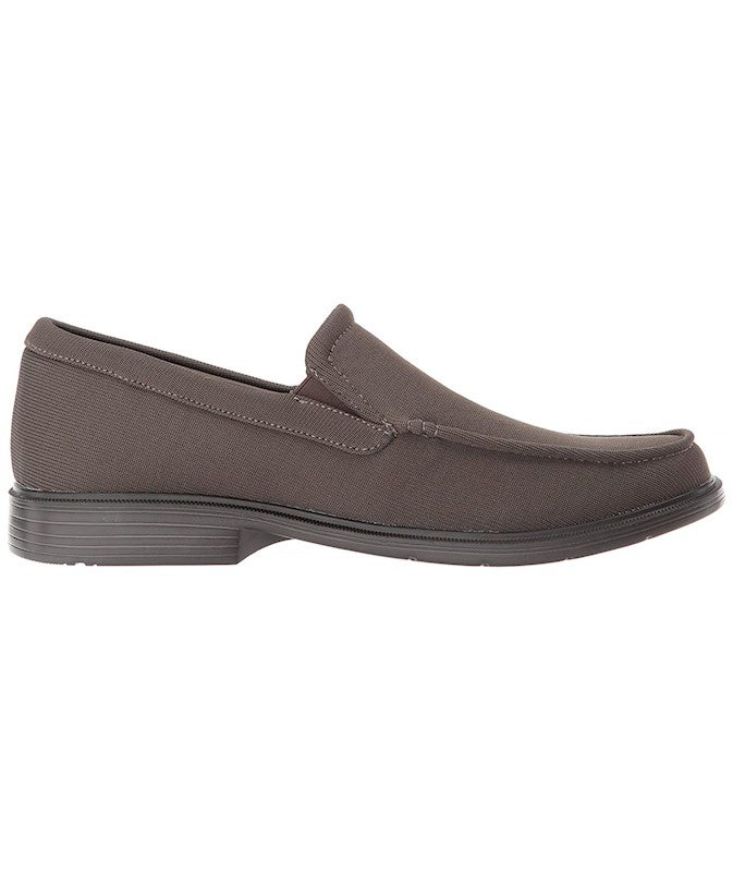 skechers relaxed fit caswell - lander