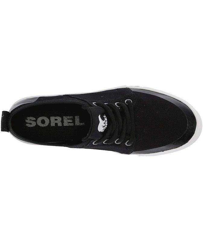 UNcut Coast Shoe RRP 59.99