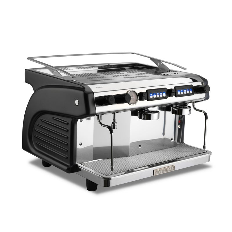 Ruggero 2.0 | Buy Commercial Coffee Machines - 711471