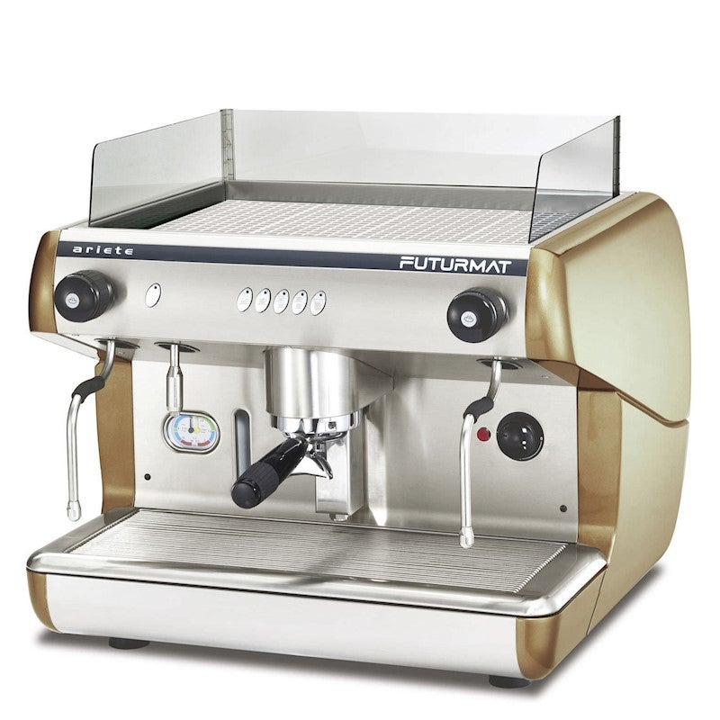 F3 | Buy Commercial Coffee Machines - 711495