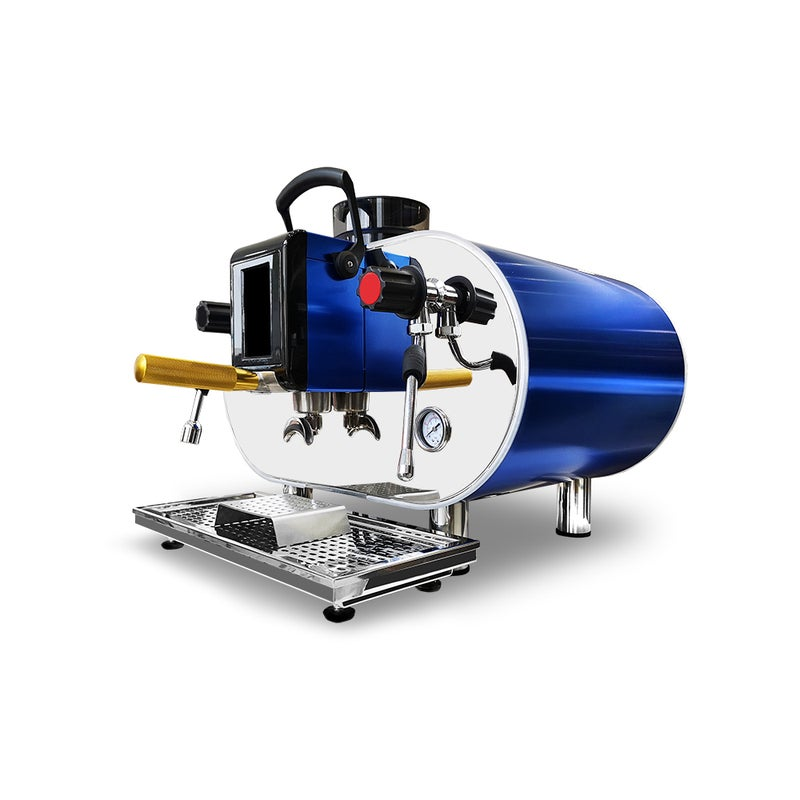 Tutto V1 | Buy Commercial Coffee Machines - 711578