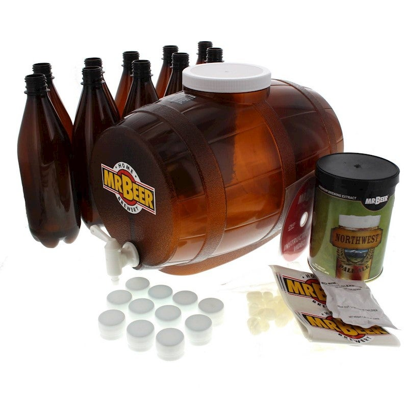 mr-beer-craft-starter-kit-all-in-one-beg