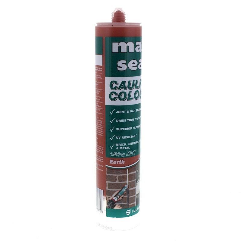 Consider, gasket strip resistant heat authoritative