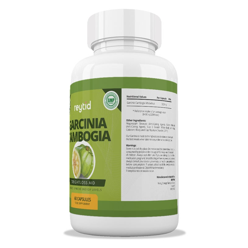 The 6 Best Fda Approved Weight Loss Supplements Update 2018