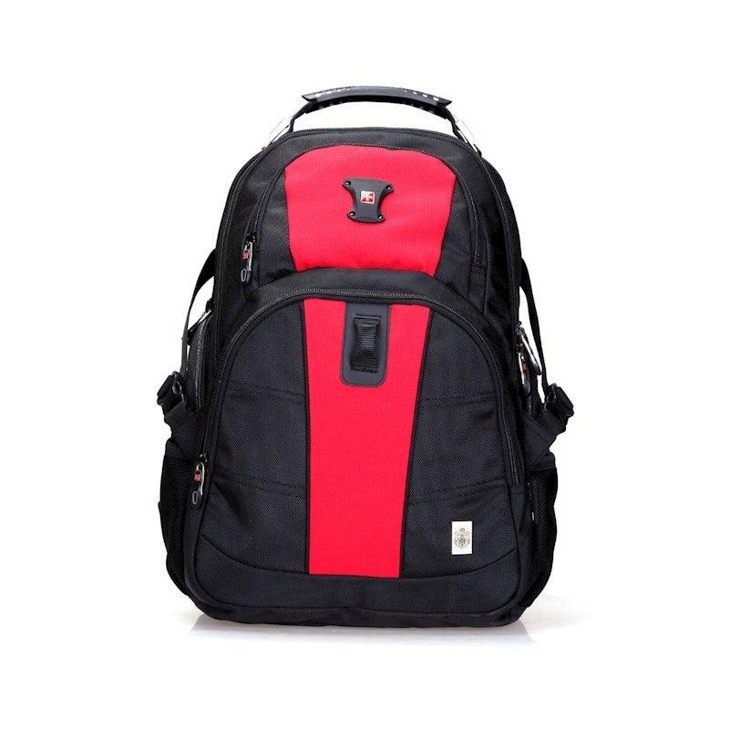 Waterproof Backpack For Laptop,Travel & School Bag