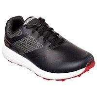 Puma Grip Fusion Sport Golf Shoes Peacoat | Buy Mens
