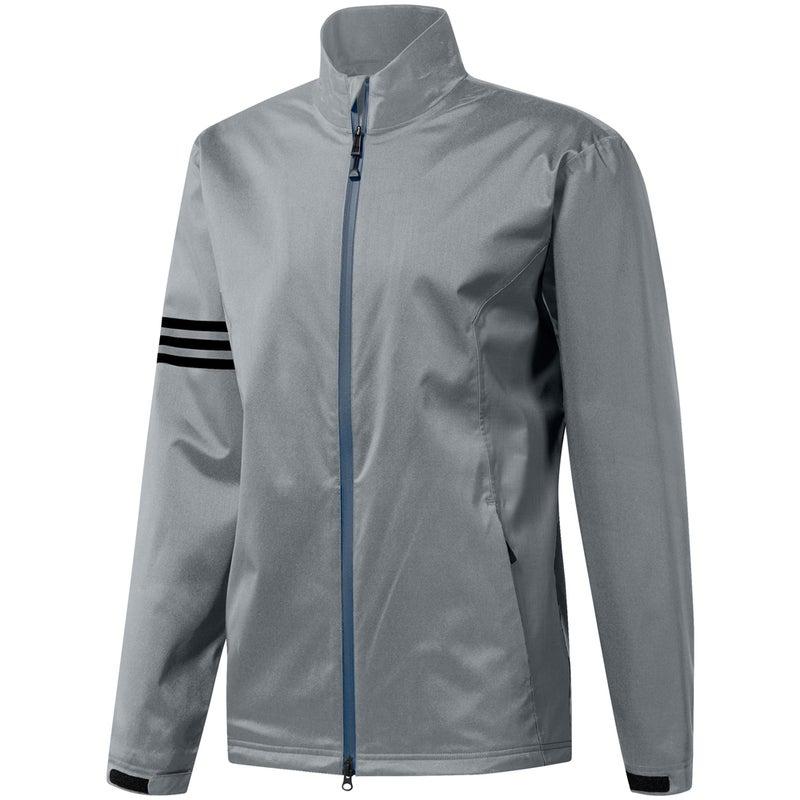 Adidas Climaproof Jacket Grey Two F17