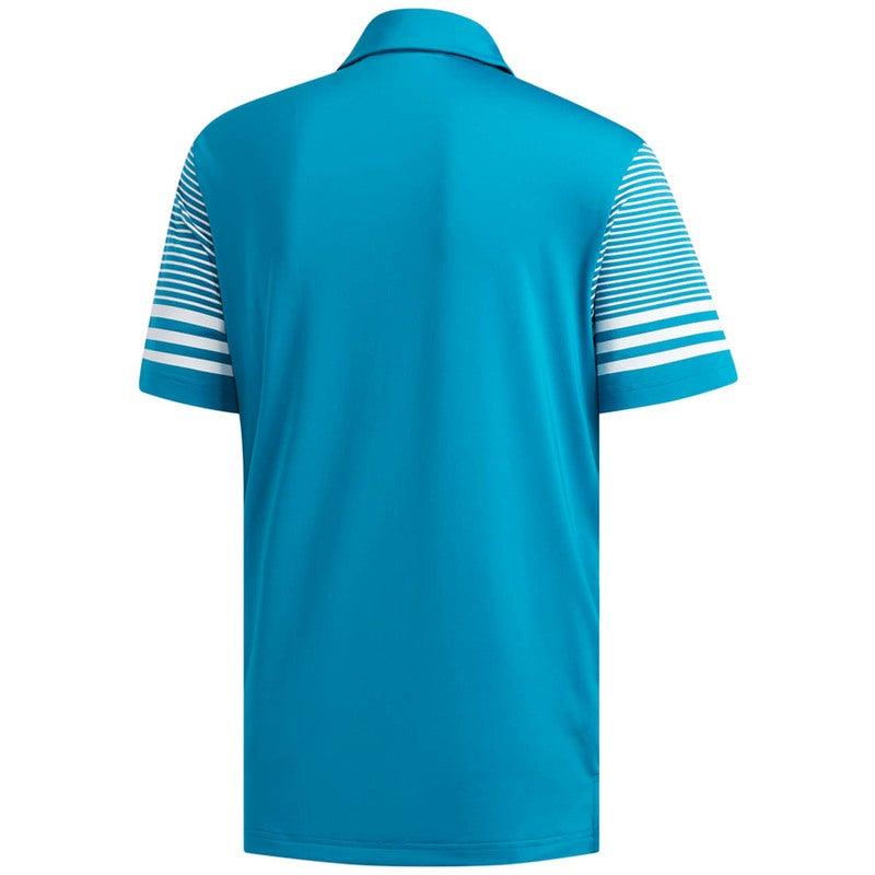 ADIDAS Clima 365 Core T shirt