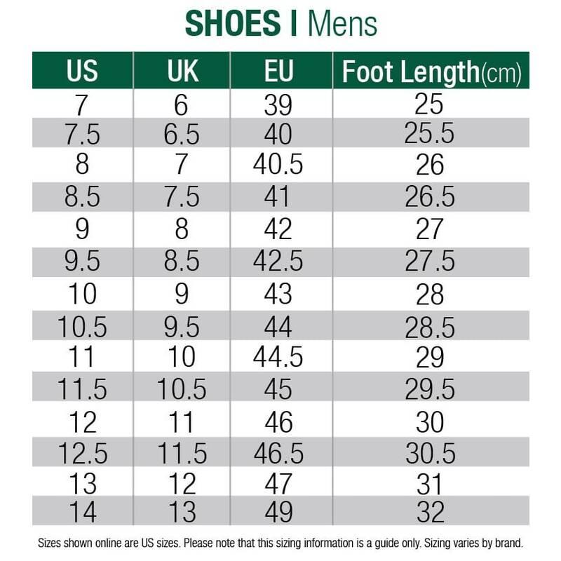 mizuno golf shoes size chart european medium length jacket 25