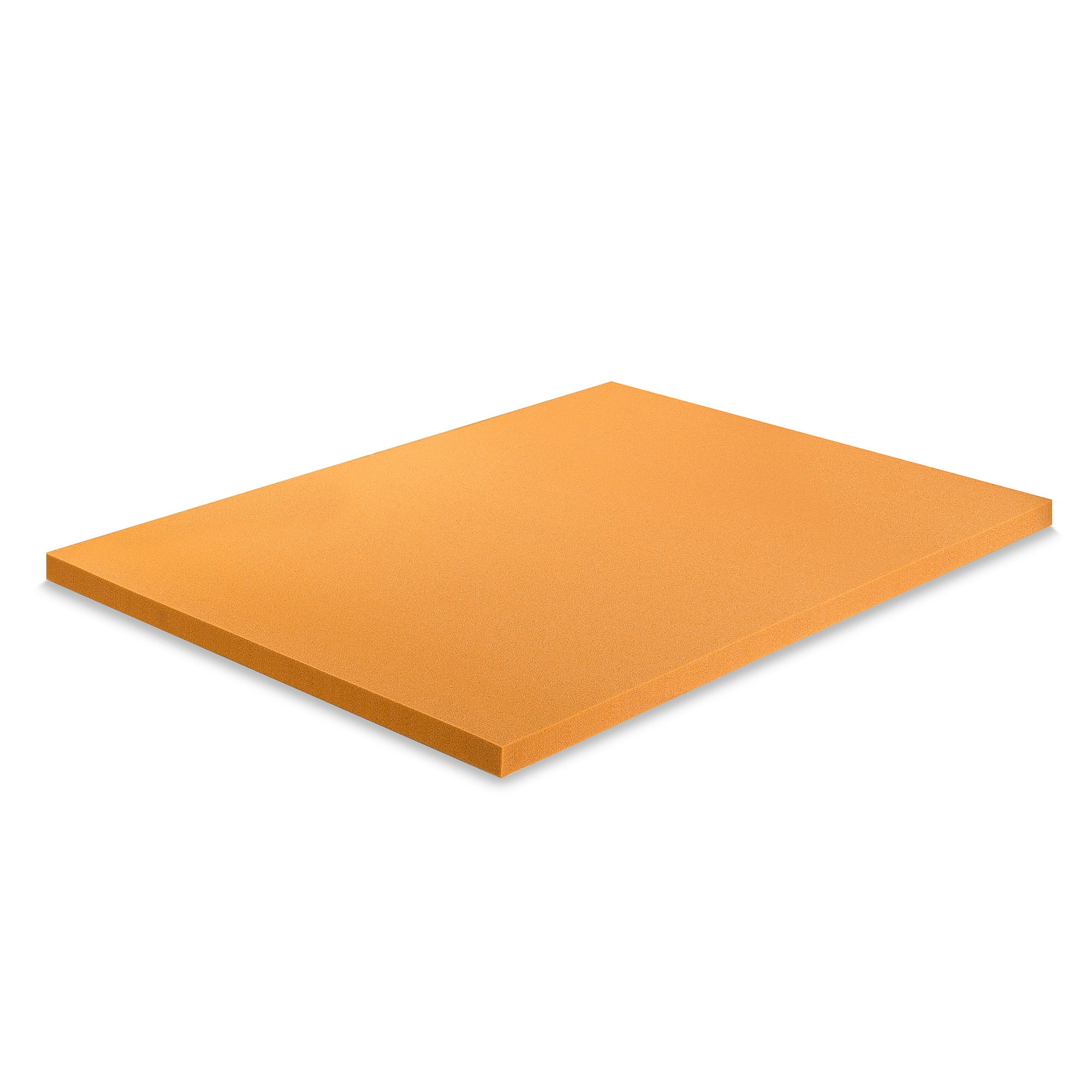 Zinus 5cm Cool Antimicrobial Copper Infused Memory Foam