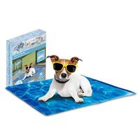 Shop For Pet Beds Online Mydeal Australia