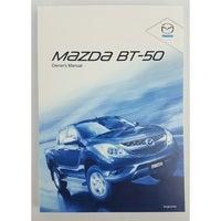 Current New Genuine Mazda CX-3 DK Series 2 Owners Manual CX3 2//2017