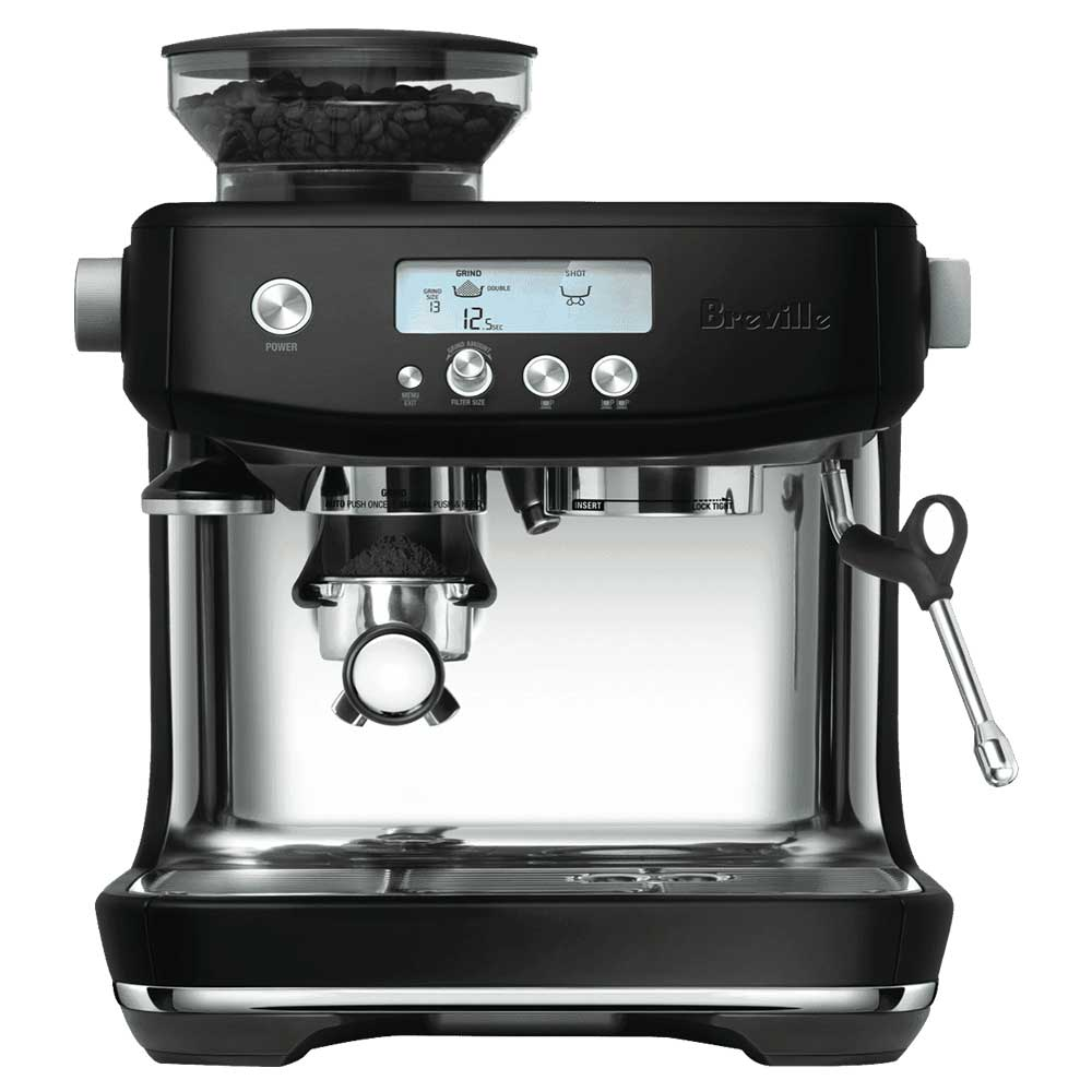 Which Coffee Machine To Buy