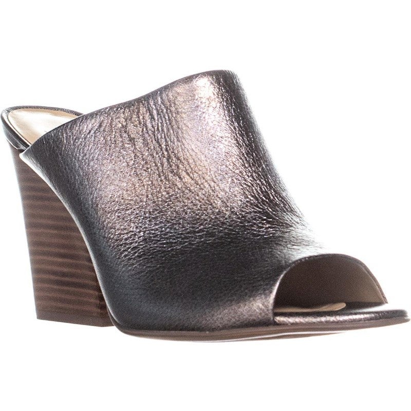 naturalizer Sloan Wedge Sandals