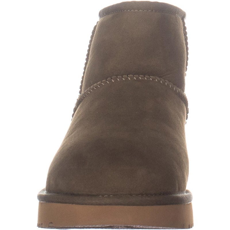 Beautiful Design Cheap Ugg Boots Outlet Clearance Paypal