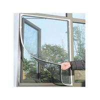 DIY Insect Fly Bug Mosquito Net Door Window Net Netting Mesh Screen Curtain Protector Flyscreen