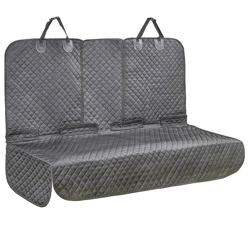 Sta Put Deluxe Bench Seat Cover