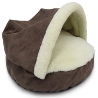 Snooza Cocoon Pet Bed Large