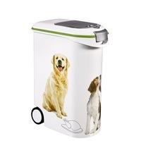 Curver Dry Food Storage Container 20kg