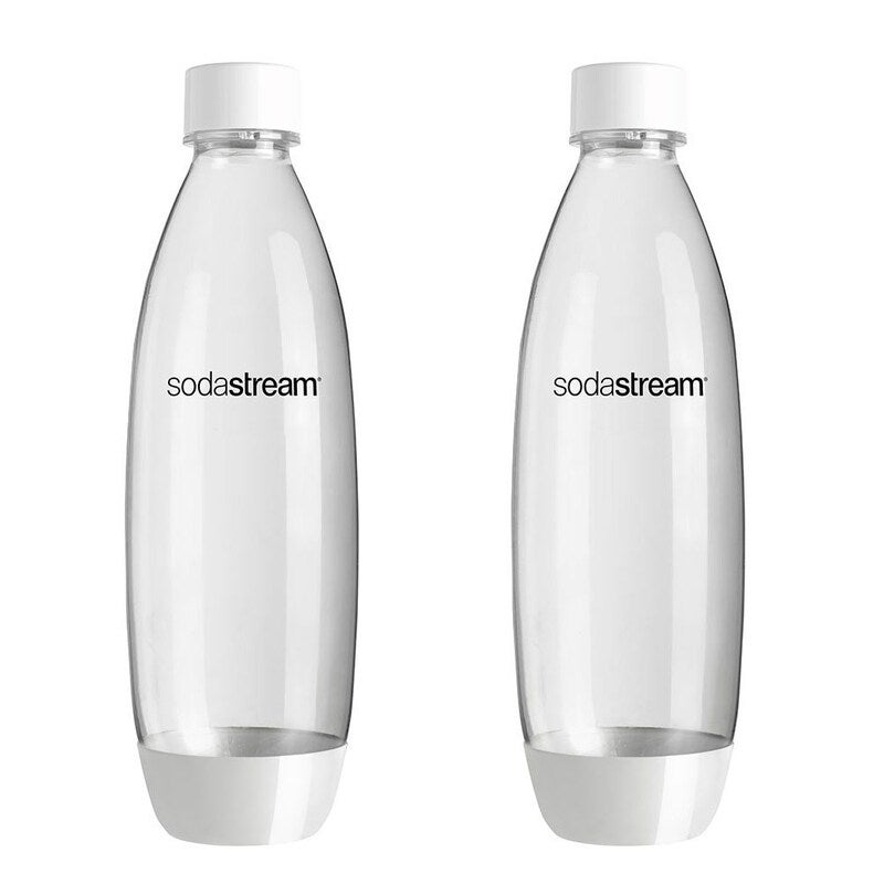 Where To Buy A Sodastream Machine