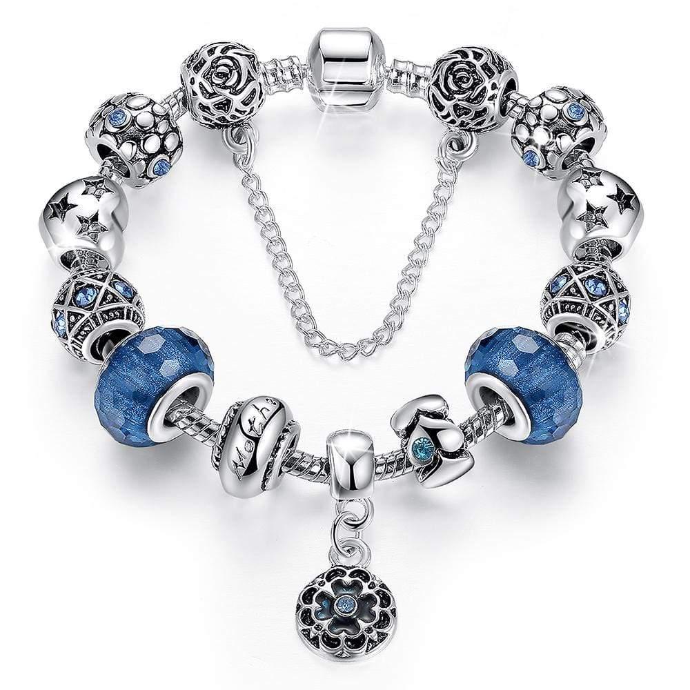 925 SILVER PLATED,NOVELTY HANDBAG CHARM,Charm Bracelet,Pendant,Phone//Bag Charm