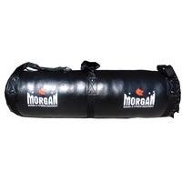 MORGAN Super Uppercut Punch Bag
