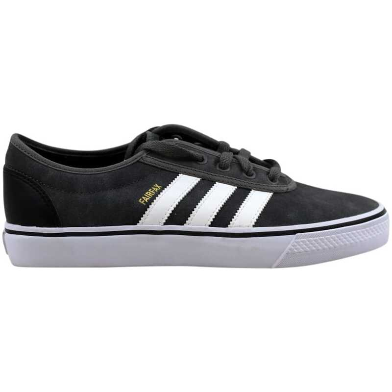 BRAND NEW Men's Adidas Adi Ease Size 8.5. All labels