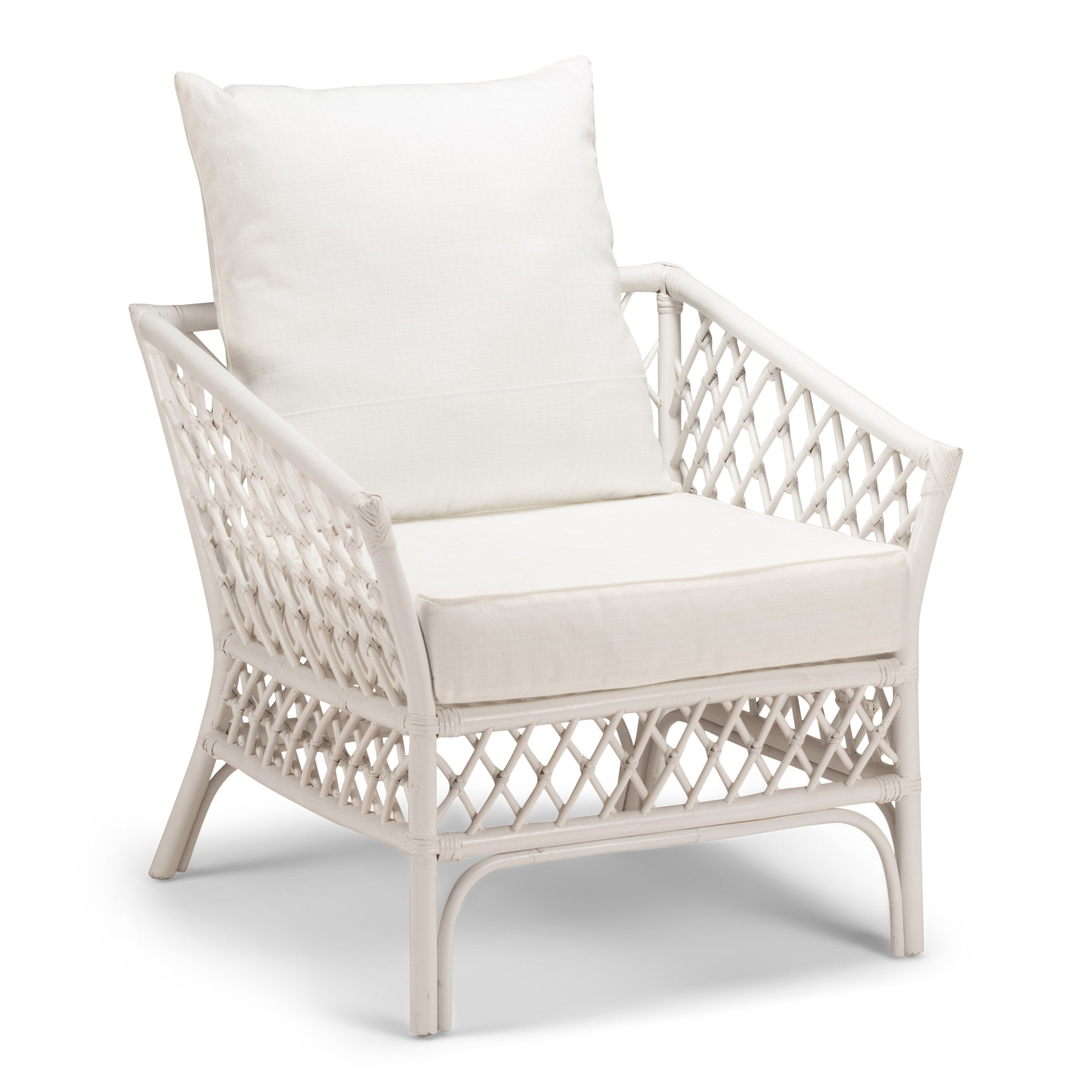 Rattan Cane Armchair Buy Armchairs Amp Accent Chairs
