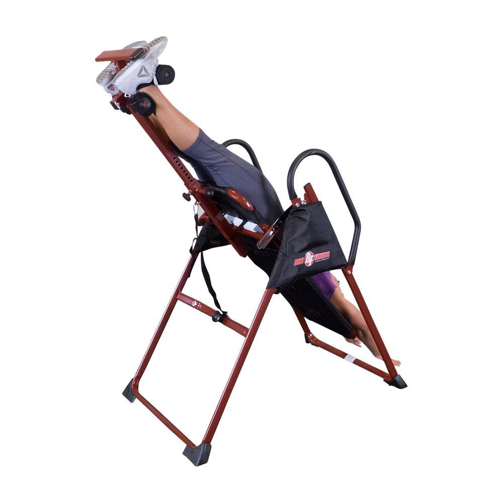 Best Fitness Inversion Therapy Table   Buy Inversion ...