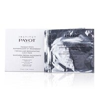 PAYOT - Firming And Regenerating Cold Mask