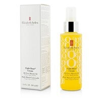 ELIZABETH ARDEN - Eight Hour Cream All-Over Miracle Oil - For Face, Body & Hair