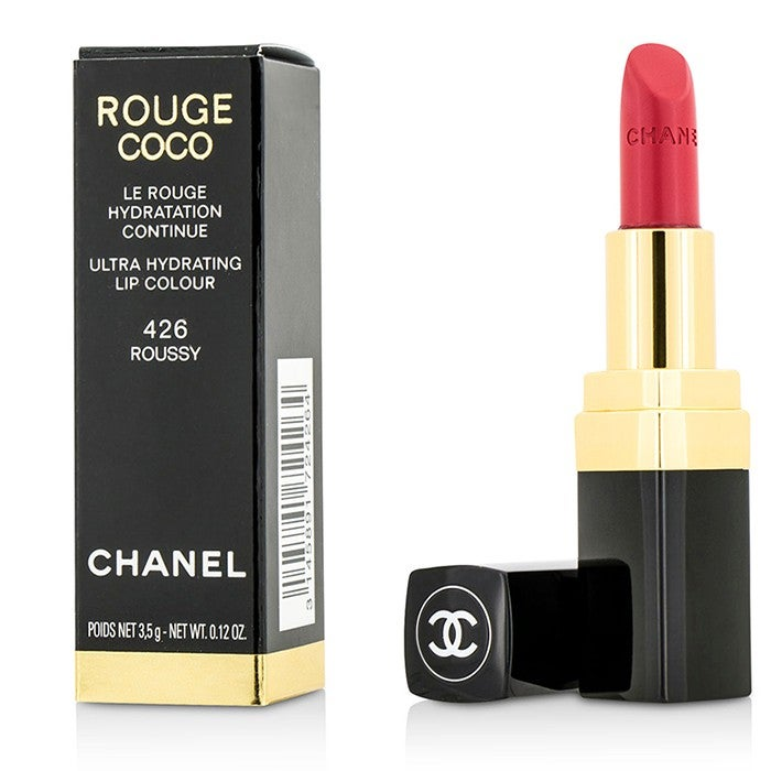Chanel - Rouge Coco Ultra Hydrating Lip Colour  Buy -4767