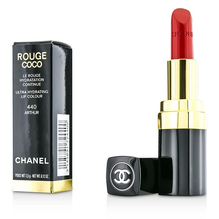 Chanel - Rouge Coco Ultra Hydrating Lip Colour  Buy -2294