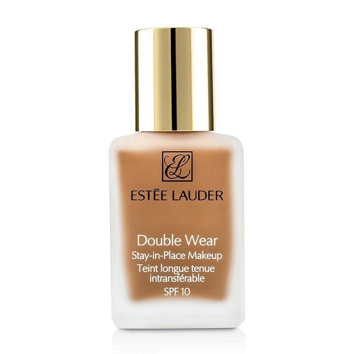 Estée Lauder Double Wear Stay-in-Place Makeup SPF 10 1N1 Ivory Nude > 24% reduziert