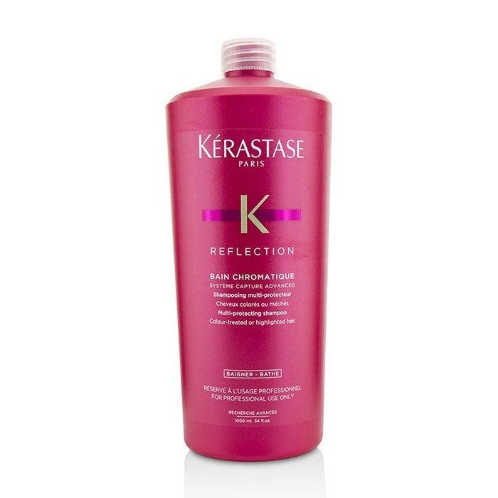 KERASTASE - Reflection Bain Chromatique Multi-Protecting ...