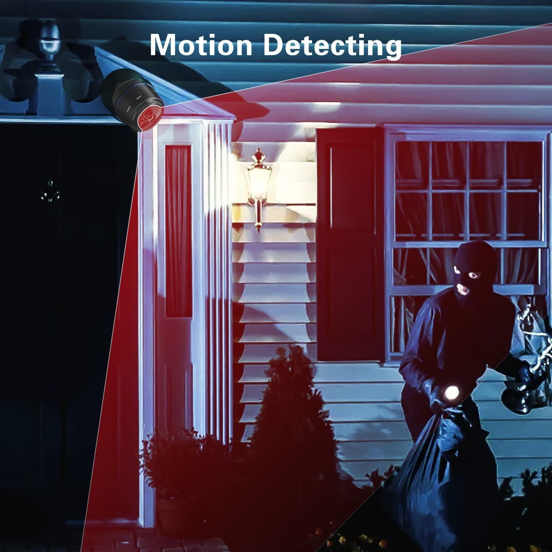 Sq17 mini ip camera wireless wifi hd 1080p 120° home