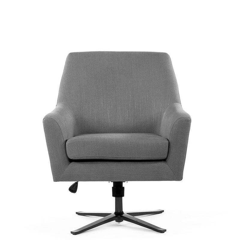 Grey Accent Chair Under 200: Buy Armchairs & Accent Chairs