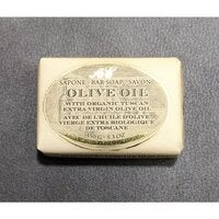 Campostrini Organic Olive Oil Bar Soap 150 g