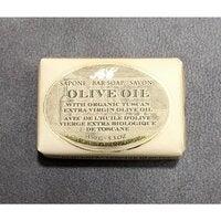 Campostrini Organic Olive Oil Bar Soap 150 g