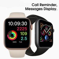 Smart Watch GPS Android
