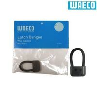 WAECO Latch Bungee to suit WCI Iceboxes