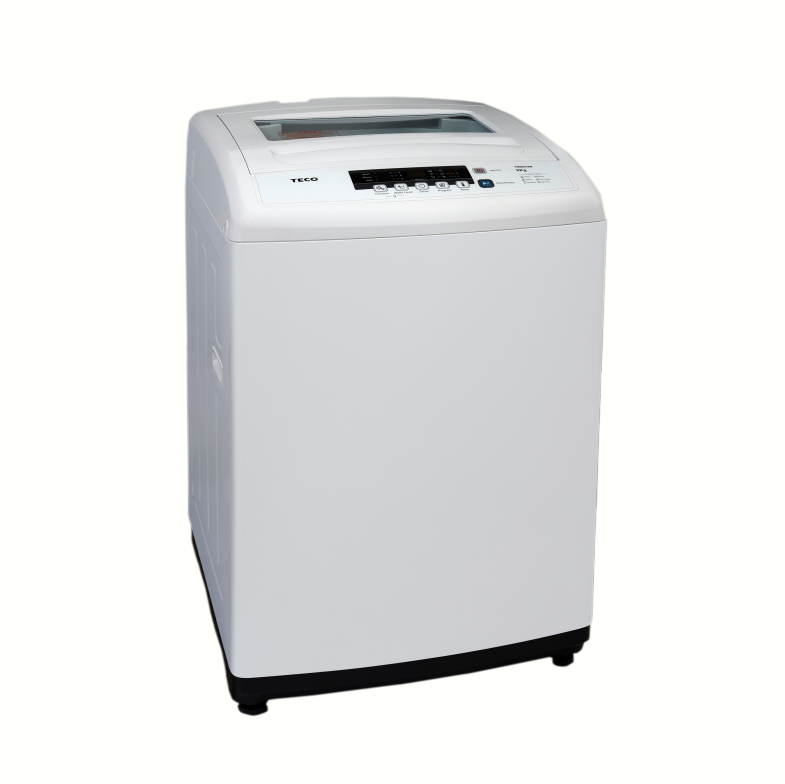 TECO 6kg COMPACT Top Load Washing Machine TWM60TBM | Buy ...