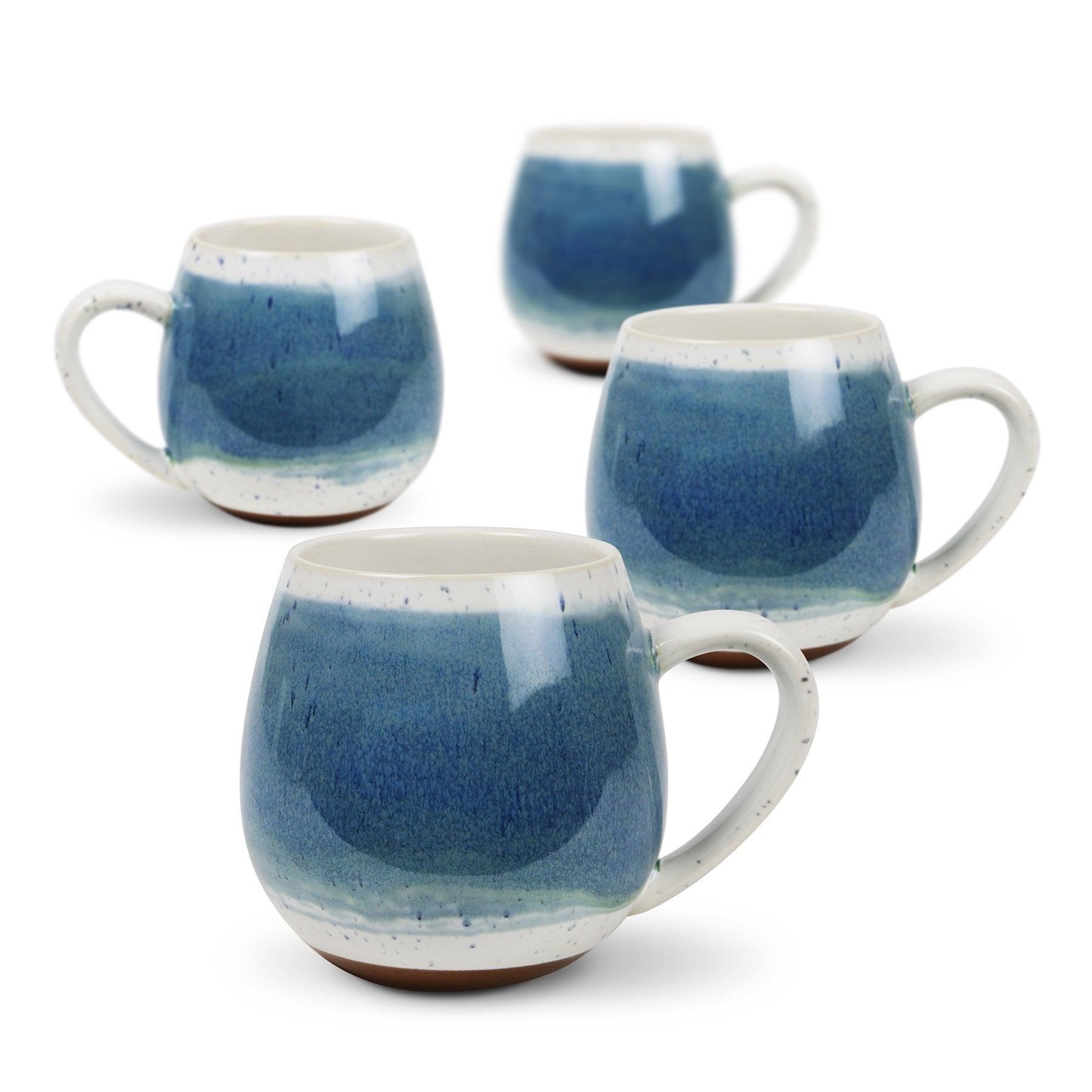 Robert Gordon Hug Me Mugs - Light Blue Mediterranean | Buy ...